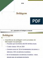 0_INTRODUCAO.pdf