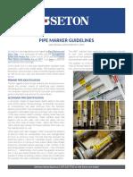 Seton_Pipe_Marking_Guidelines.pdf