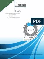 V20FullModel.pdf