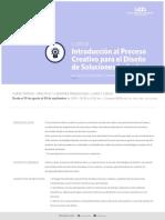 Programa-CURSO-INTRODUCCIÓN-A-LAS-SOLUCIONES-INCLUSIVAS_2019