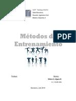 Métodos de Entrenamiento.pdf