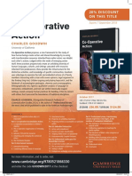 CooperativeActionDiscountFlyer.pdf