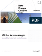 New Energy Outlook 2019_ Latin America Presentation _ BloombergNEF