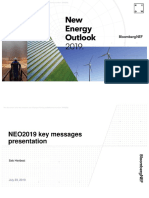 New Energy Outlook 2019_ Key Messages Presentation _ BloombergNEF