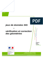 verification_et_correction_de_geometrie_v3.pdf