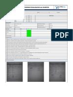 12_02_2019 Informe Visita AA Inverter PUNTILLA.pdf