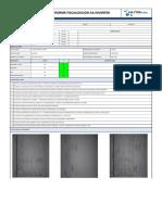 12_02_2019 Informe Visita AA Inverter PUNTILLA.xlsx