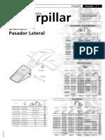 01_adaptable_Caterpillar_Dientes_PL.pdf