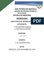 caso-sd-nefrotico.docx