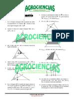 repaso de geometria1