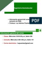 Ing_Biomolecular_Clase_1_2018 (1).pdf
