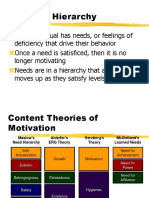 motivation and its theories.ppt