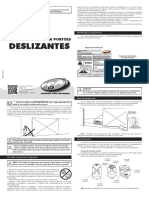 Manual_do_usuario_de_automatizadores_deslizantes.pdf