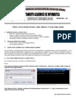 GUIA N1,N2 y N3 DE ORGANIZACION Y ARQUITECTURA DEL COMPUTADOR.docx