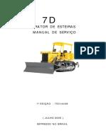 TE7D-MANUAL-DE-SERVICO.pdf