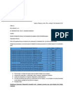 pf instalacion.docx