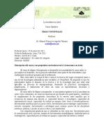 2012 Programa Materia Mapas Conceptuales ARTES.doc