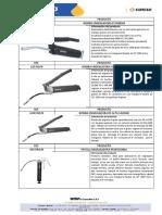 Catalogo Equipos de Lubricacion Groz (1)