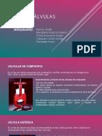 VALVULA DE CONTROL.pptx