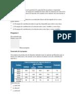 Planeacion y Distribucion de Plantas