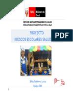 257983563-Proyecto-de-Kiosco-Saludables.pdf
