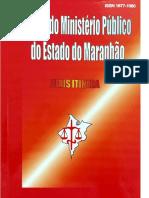FUNÇÕES DOGMÁTICAS E LEGITIMIDADE DOS TIPOS PENAIS NA SOCIEDADE DO RISCO.