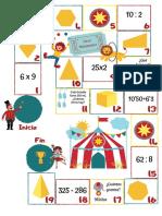 El-circo-matemático-trabajmos-las-competencias.pdf