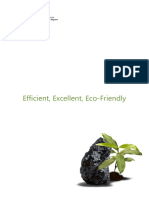 ITMG Annual Report 2013