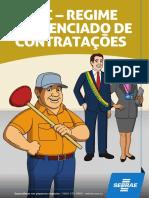 REGIME DIFERENCIADO DE CONTRATAÇÕES - RDC.pdf