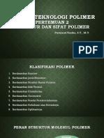 Pertemuan_2 Struktur Dan Sifat Polimer_share[978]