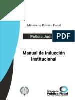 Manual_de_Induccion_2019_MPF.pdf