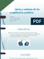 Exposicion Rocio.pptx