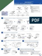 mfcl9570cdw_uss_qsg.pdf
