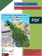 documento-politicas-publicas-mujer-y-mineria.pdf
