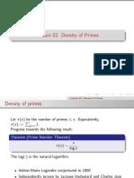 Density of primes.pdf