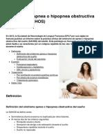 Sindrome de Apnea o Hipopnea Obstructiva Del Sueno Sahos 4139 Lkrrk3 (1)