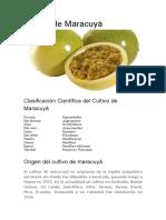 Cultivo de Maracuyá.docx