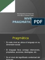 desarrollo pragmatico.pptx