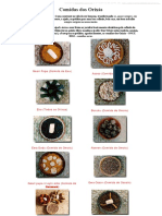 125371880-Comidas-de-Orixas-2.pdf