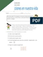 guias de fracciones.docx