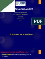 14-Auditoria (1)