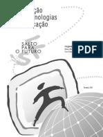 Integração das tecnologias na educação.pdf