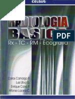 RADIOLOGIA BASICA - ULLOA.pdf