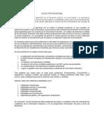 JUICIO PROFESIONAL.docx