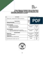 CRONOGRAMA_GENERAL_DE_ACTIVIDADES.pdf