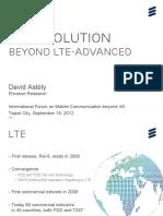 lteevolutionericsson-130123014527-phpapp01.pdf