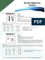 electrodos revestimientos duros.pdf