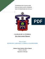 CALIDAD_DE_LA_ENERGIA_Proyecto_final_EST.pdf