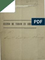 Cultivo_de_tabaco_en_Ambalema.pdf