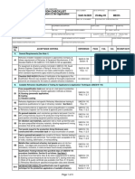 SAIC N 2023 PreQualTestApplicator&AppProcCastRefract EL Rev2